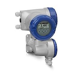 电磁流量转换器IFC 300 高性能信号转换器