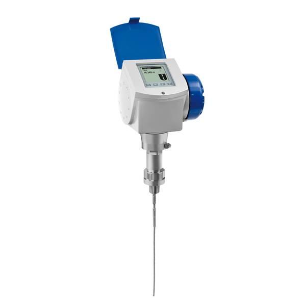 科隆-接触式物位计-OPTIFLEX 1300 C