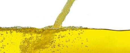 EGM应用 - 石油&天然气